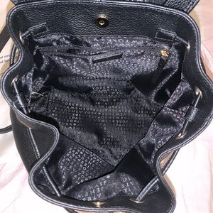kate spade Bags - KATE SPADE BACKPACK- BRAND NEW